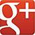 Besuchen Sie nautiCLUB Bootsschule Düsseldorf auf Google+