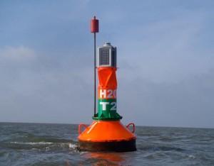 Provitieren Sie vom Erfahrungsaustausch in unserem Workshop Seerecht.