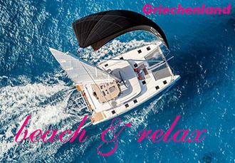 griechenland-toern-nauticlub