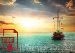 Download Törn-Katalog